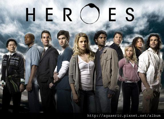 heroes-4.jpg