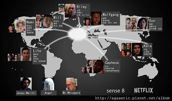 超感獵殺-Sense8-11.jpg