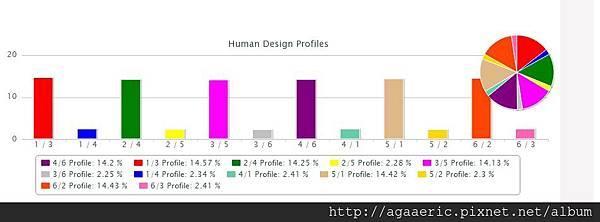 profile-2.jpg