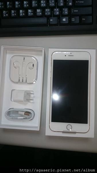 IPHONE6SPLUS-2.JPG