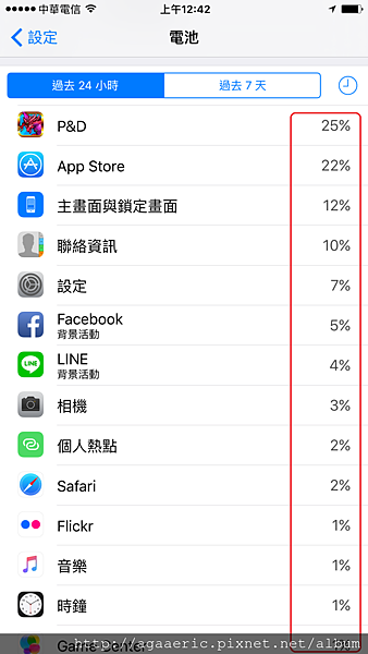 iphone6s設定-19.PNG