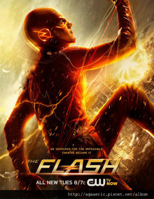 THE FLASH-14.jpg