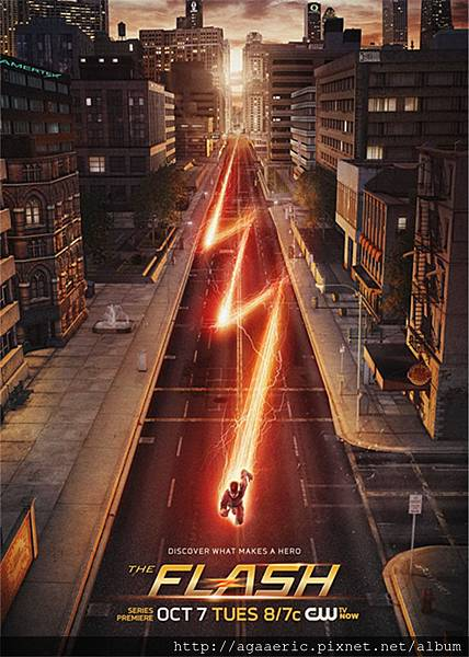 THE FLASH-1.jpg