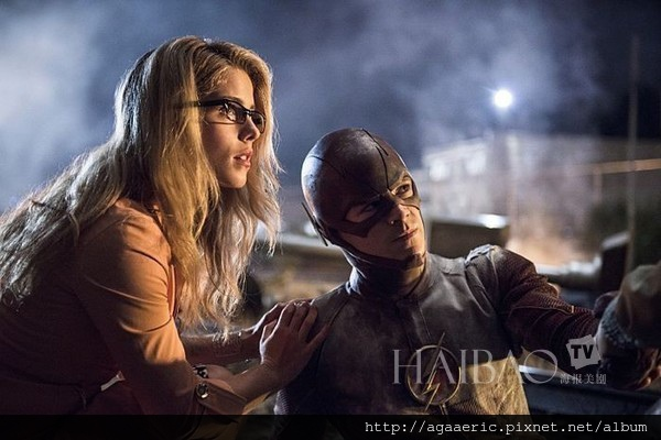 THE FLASH-2.jpg