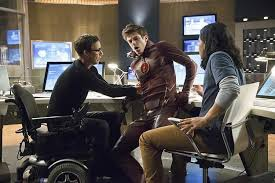 THE FLASH-3.jpg