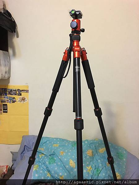 Fotopro Tx-Pro2-9.JPG