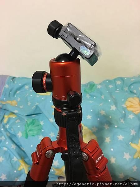 Fotopro Tx-Pro2-11.JPG