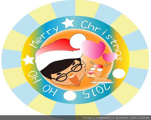 聖誕節MARK-1.jpg