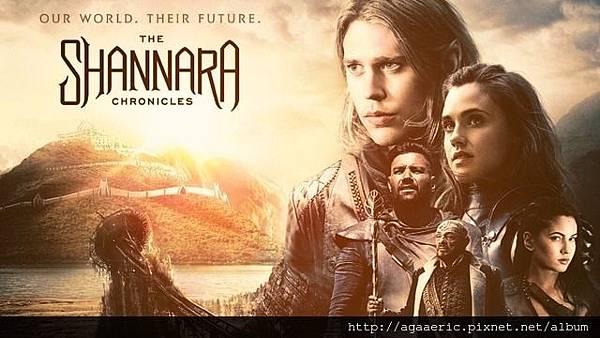 Shannara-9.jpg