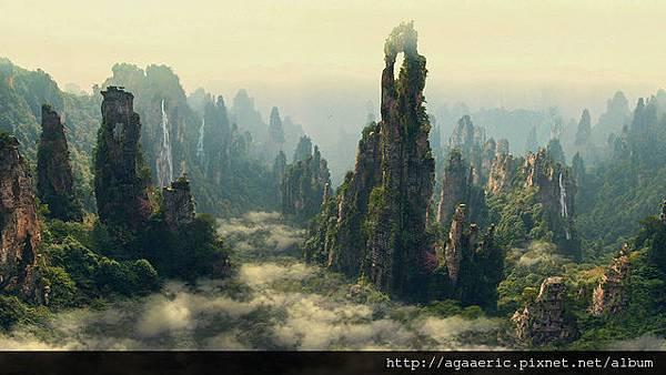 Shannara-2.jpg