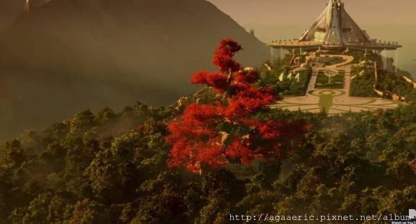 Shannara-6.jpg