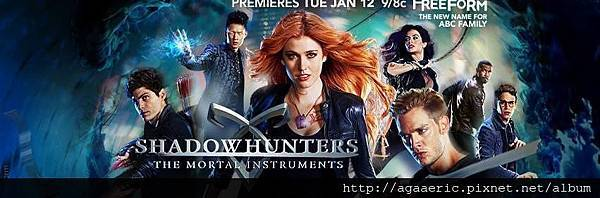 SHADOWHUNTERS-1.jpg