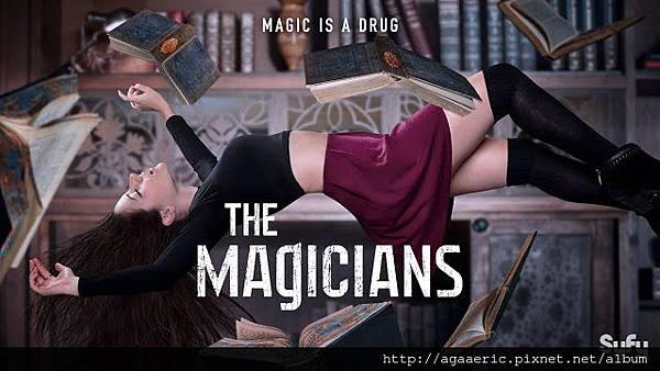 The Magicians-2.jpg