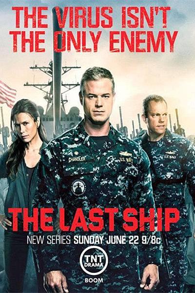 THE-LAST-SHIP-1.jpg