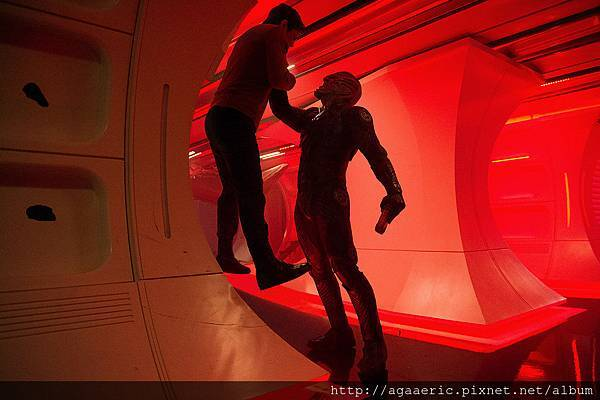 StarTrek-Gallery-06.jpg