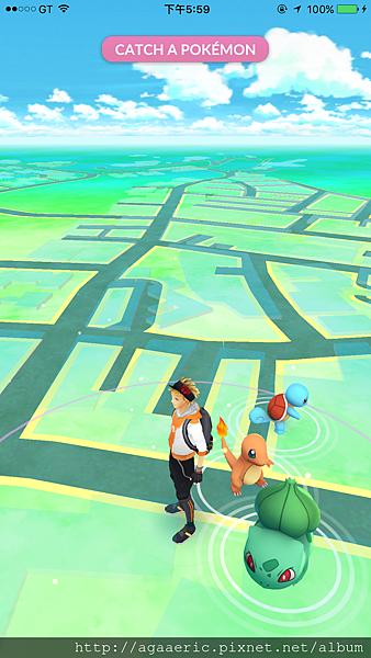 Pokemon GO-1.PNG