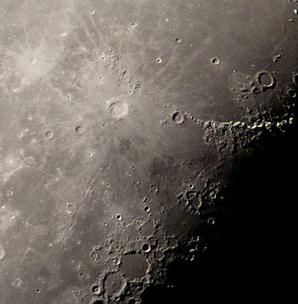 fb01.jpg