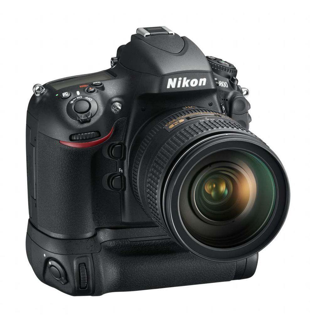 Nikon-D800-7.jpg