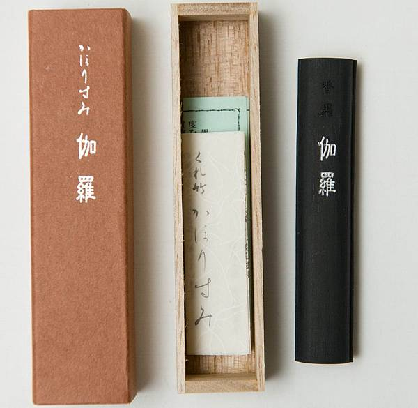 Resize of 吳竹 (15)