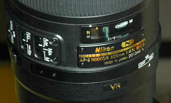 600VR.jpg
