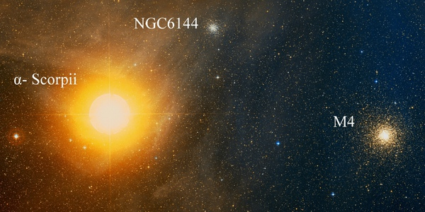 NGC6144-2.jpg