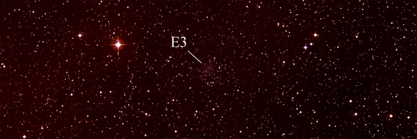 E3-3.jpg