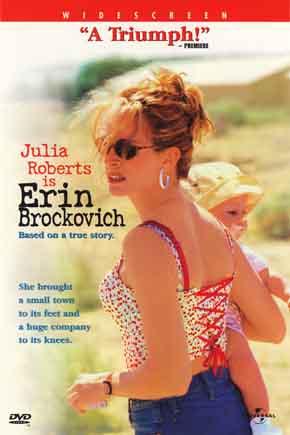 ErinBrockovichDVDCover.jpg