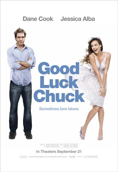 GoodLuckChuck_poster.jpg