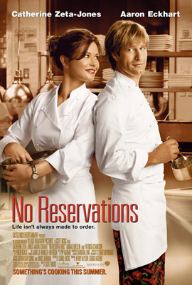 noreservations_posterbig.jpg