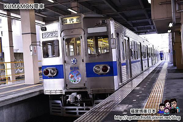 DSC_6180.JPG