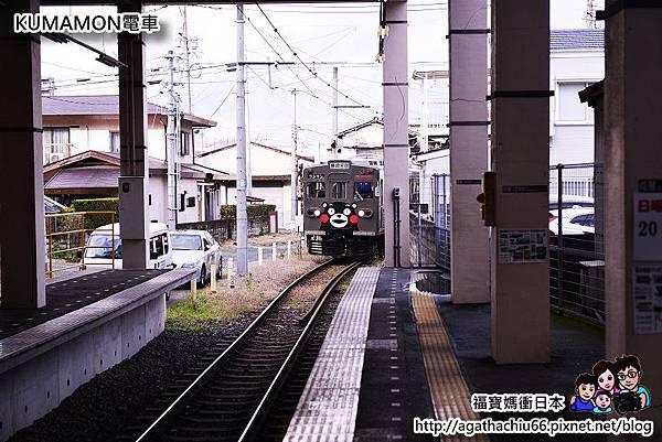 DSC_6191.JPG