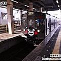 DSC_6196.JPG