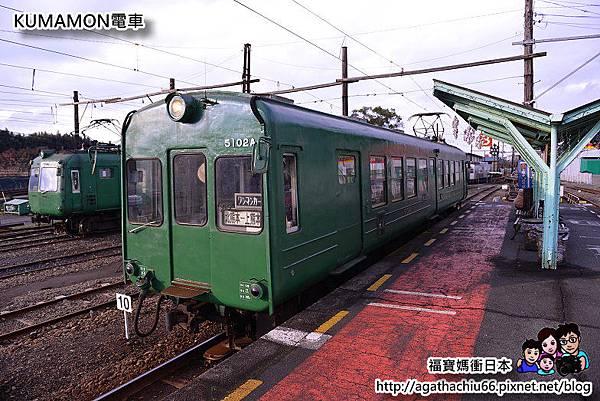 DSC_6261.JPG