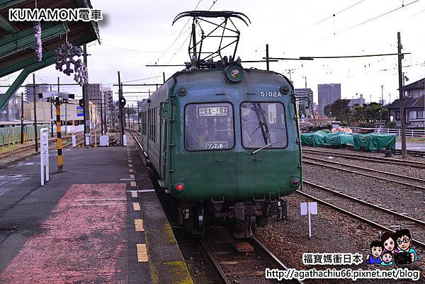 DSC_6262.JPG