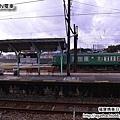 DSC_6267.JPG