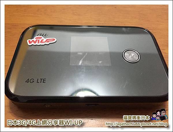 IMG_6505.JPG