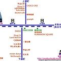 逛街地圖.jpg