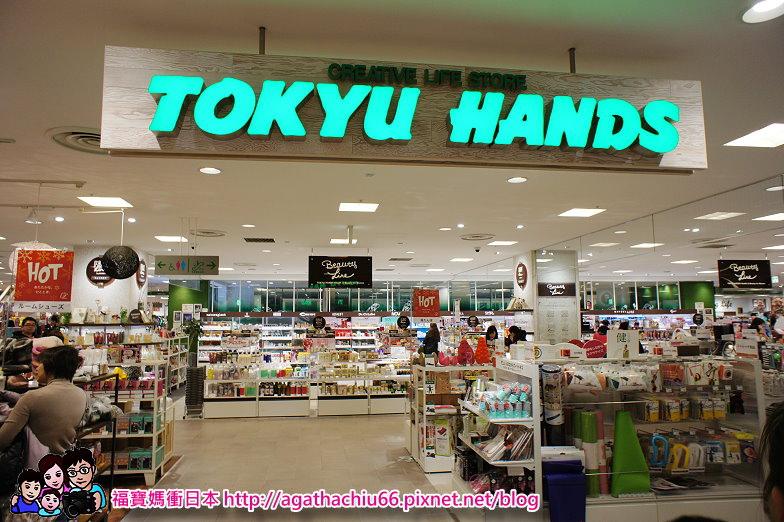 TOKYU DSC08153.JPG