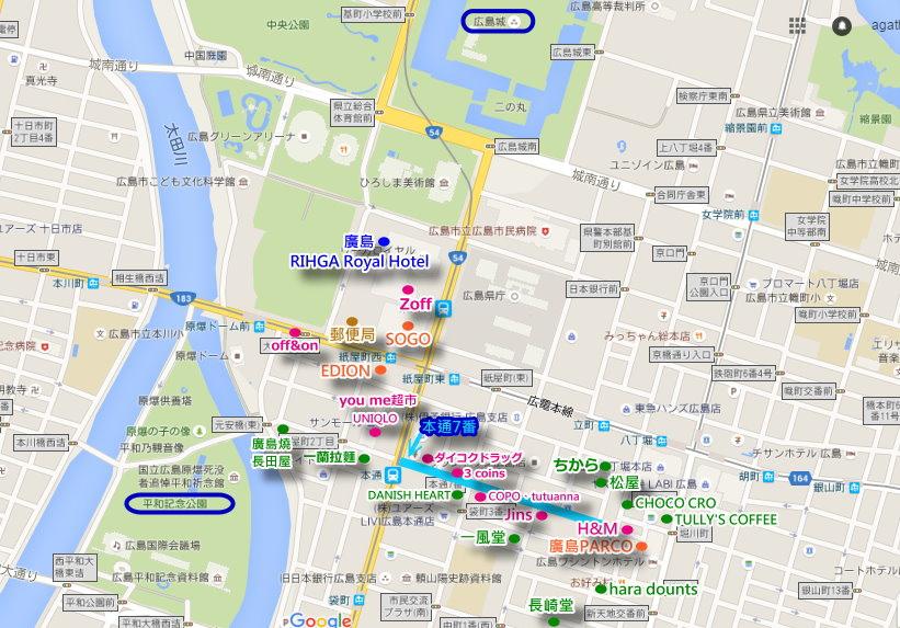 購物地圖3.jpg