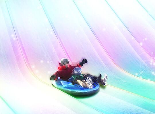 img-snowslider_2.jpg