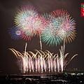 沖繩 音樂聖誕HANABI12.jpg
