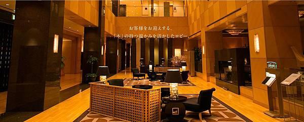 日航img_main02.jpg