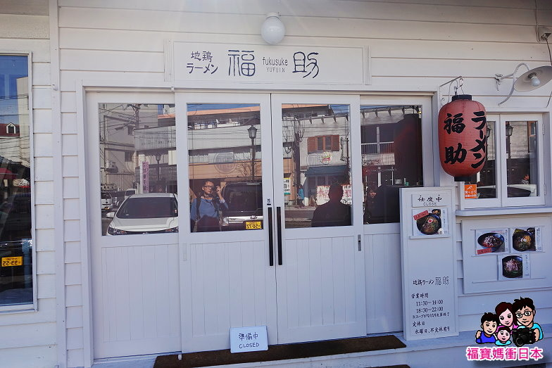 DSC_00012988.JPG