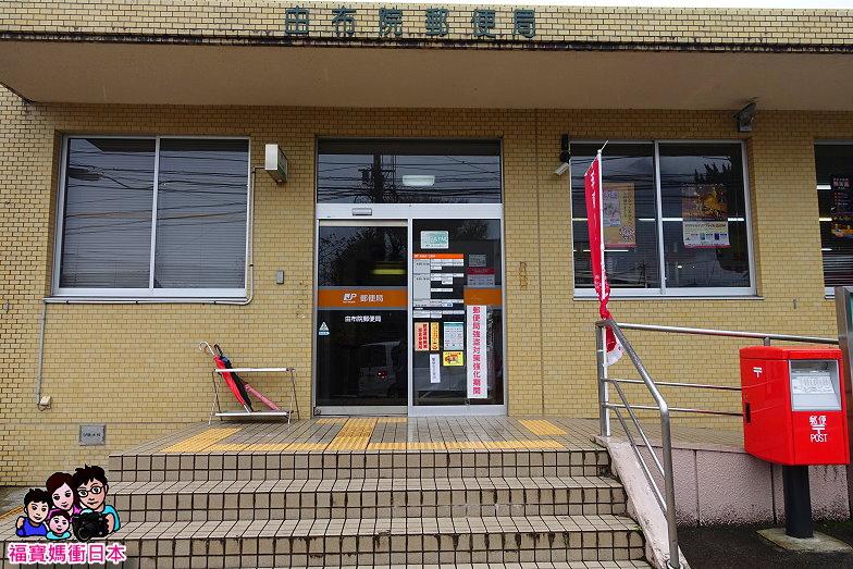 DSC_00014000.JPG