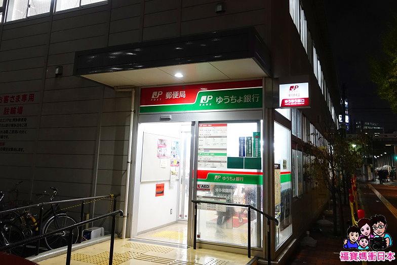 DSC_00014608.JPG