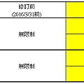新九州JR PASS.jpg