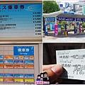 page bus.jpg