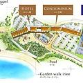 img_hotel_map_01.jpg