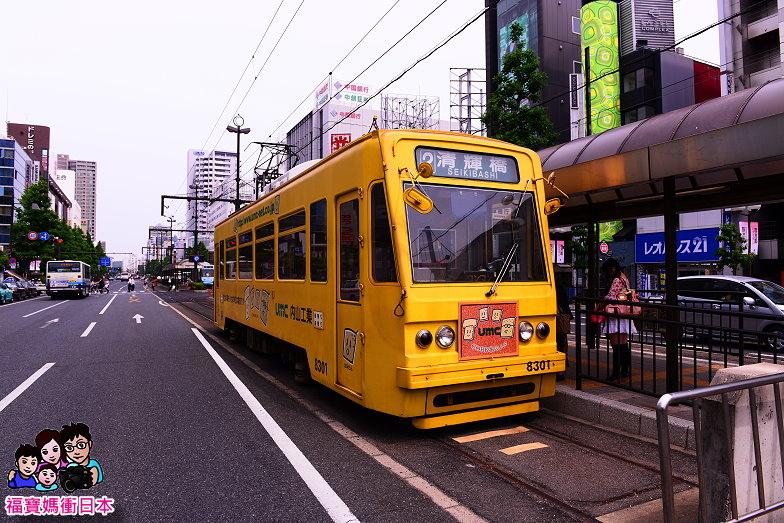 DSC_7414.JPG