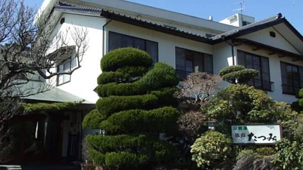 Tatsumi287306_15030916360025924597.jpg